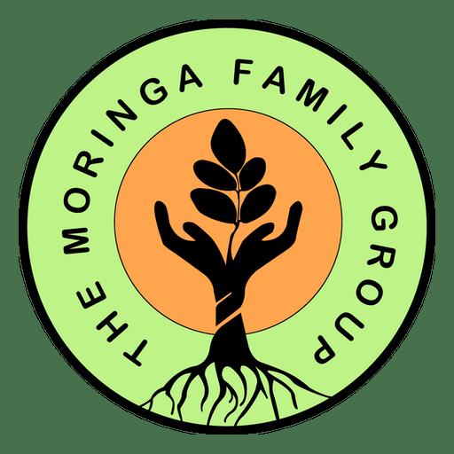 The Moringa Family Group